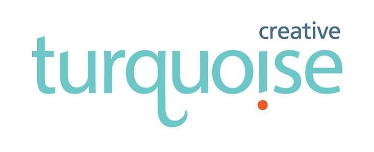 turquoise-creative