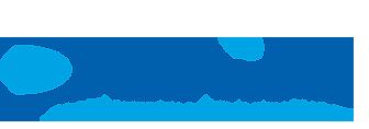 clients-danilo-logo