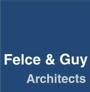 clients-felce-and-guy