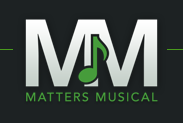 clients-matters-musical