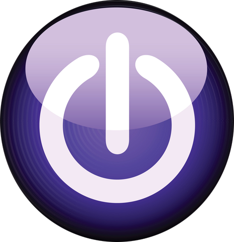 Apple Mac Support, Repairs, Upgrades