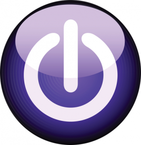 Apple Mac Remote Support