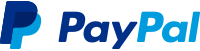 PayPal - How to Pay
